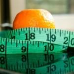 jak mądrze wybrać dietę